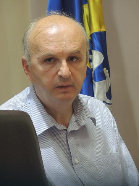 Zorana Militarov