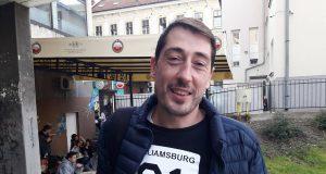 Branko Anđić