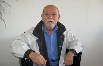 Branko Bešević